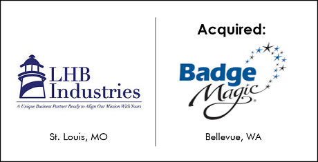 The DVS Group - Kansas City-based Merger & Acquisition Firm