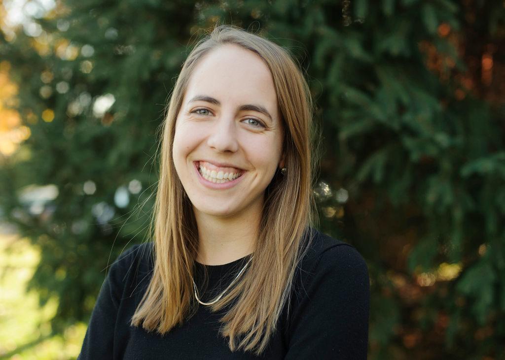 Karina Winkelman
