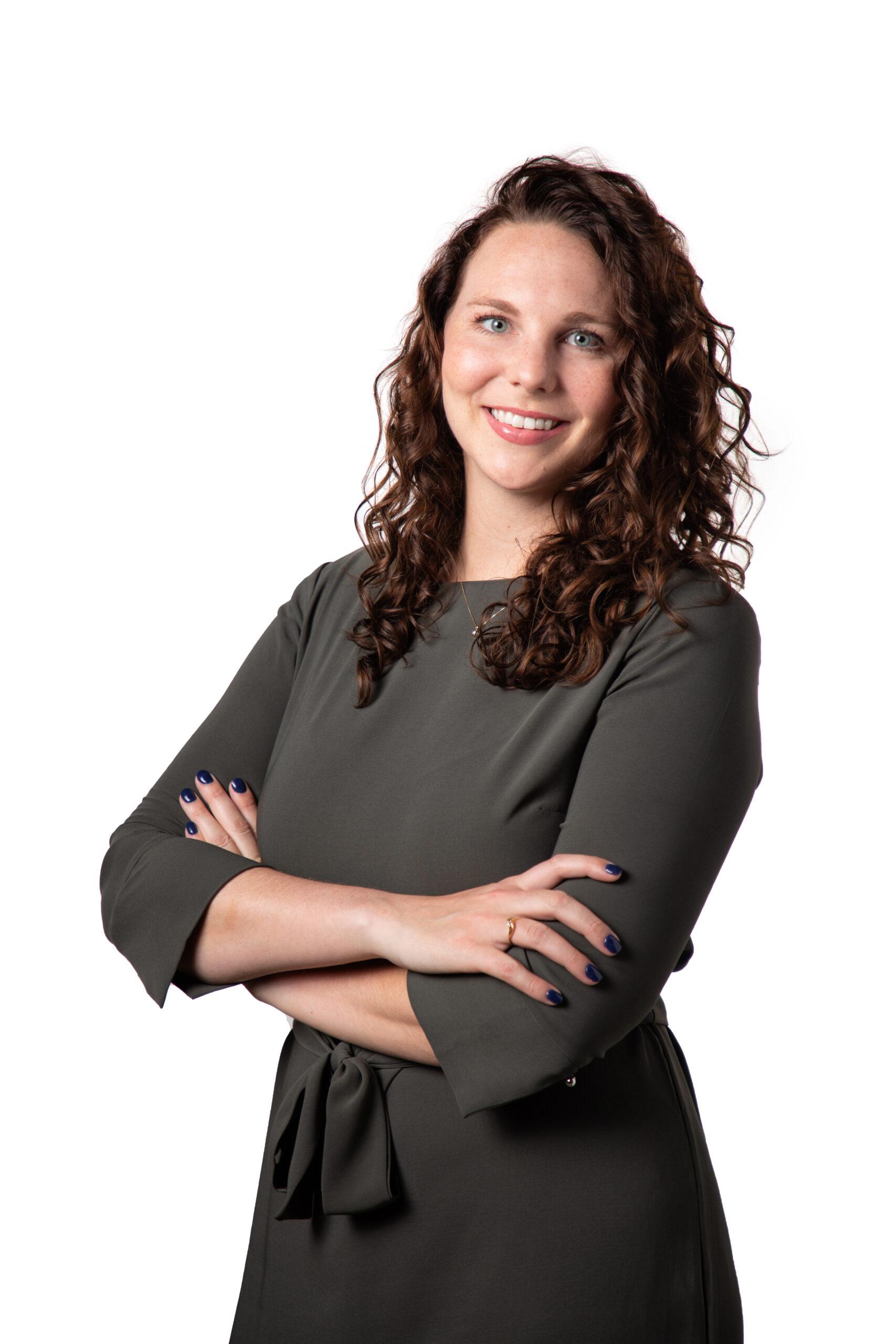 Mandy Prather