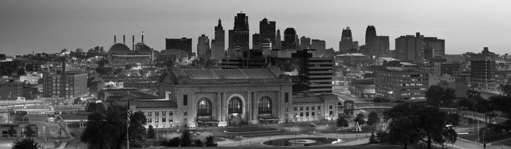 The DVS Group Kansas City