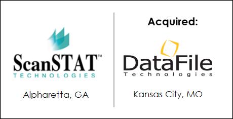 ScanSTAT Datafile Technologies